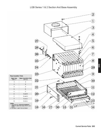 lgb series 1 2 section and base assembly weil mclain?quality=85 cg Steam Boiler Wiring Schematics PDF at mifinder.co