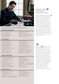 Colección de Regalos Corporativos 2008 - Page 2