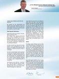 Geschäftsbericht - Volksbank Esslingen eG - Page 5