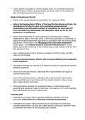 Controlled Assessment Policy 2012-2013 - Sherrardswood School - Page 2