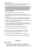 Controlled Assessment Policy 2012-2013 - Sherrardswood School - Page 4