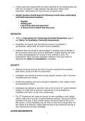 Controlled Assessment Policy 2012-2013 - Sherrardswood School - Page 7