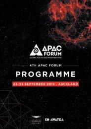 APAC-Programme-Brochure-2015_03_19-1