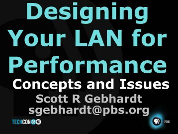 Download Presentation - PBS