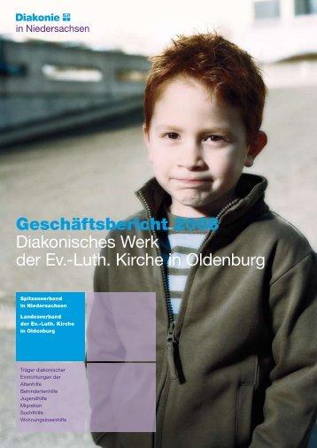 PDF 1,2 MB - Diakonie im Oldenburger Land