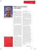 Politica dei redditi - SGB - CISL - Page 3