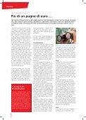 Politica dei redditi - SGB - CISL - Page 4
