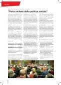 Politica dei redditi - SGB - CISL - Page 6