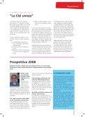 Politica dei redditi - SGB - CISL - Page 7