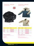casual wear - Acerbis - Page 2