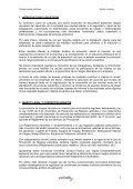 Comercio - Umivale - Page 2