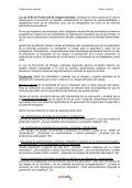 Comercio - Umivale - Page 3