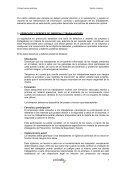 Comercio - Umivale - Page 5