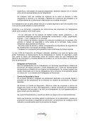 Comercio - Umivale - Page 6