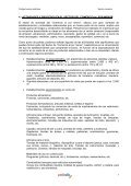 Comercio - Umivale - Page 7
