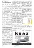 Ausgabe April/Mai/Juni 2012 - TG 1875 Darmstadt - Page 2