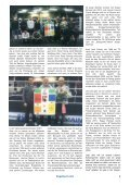 Ausgabe April/Mai/Juni 2012 - TG 1875 Darmstadt - Page 3