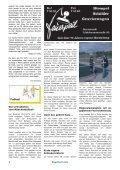 Ausgabe April/Mai/Juni 2012 - TG 1875 Darmstadt - Page 4