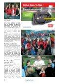 Ausgabe April/Mai/Juni 2012 - TG 1875 Darmstadt - Page 5