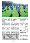 Ausgabe April/Mai/Juni 2012 - TG 1875 Darmstadt - Page 6