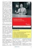 Ausgabe April/Mai/Juni 2012 - TG 1875 Darmstadt - Page 7