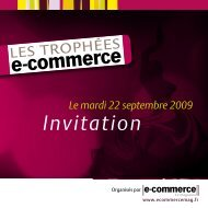 Invitation - Forum Atena