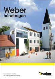 Download Weber håndbogen som PDF (lav opløsning) her