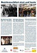 Musikanten - Bundesmusikkapelle Kramsach - Seite 2