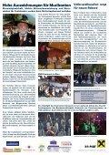 Musikanten - Bundesmusikkapelle Kramsach - Seite 3