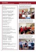 Kirkeblad-2009-3.pdf - Skalborg Kirke - Page 2