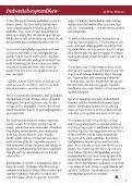 Kirkeblad-2009-3.pdf - Skalborg Kirke - Page 3