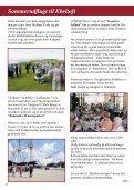 Kirkeblad-2009-3.pdf - Skalborg Kirke - Page 4