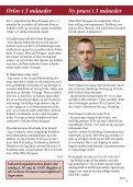 Kirkeblad-2009-3.pdf - Skalborg Kirke - Page 5