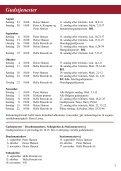 Kirkeblad-2009-3.pdf - Skalborg Kirke - Page 7