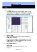 LSM MOBILE – USER MANUAL - SimonsVoss technologies - Page 5