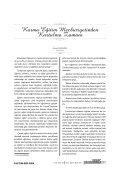 150-egitimbirsen.org.tr-150 - Page 3