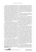 150-egitimbirsen.org.tr-150 - Page 4