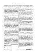 150-egitimbirsen.org.tr-150 - Page 5