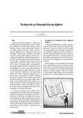 150-egitimbirsen.org.tr-150 - Page 6