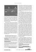150-egitimbirsen.org.tr-150 - Page 7
