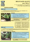 JDI St5/7 Prise de force avant - Laforge - Page 2