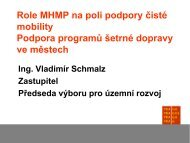 prezentace - Ing. Vladimír Schmaltz.pdf - Future Age os