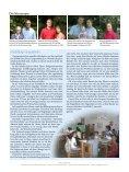 MISSIONSDIENST BOLIVIEN - DWG Radio - Seite 2