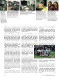 MISSIONSDIENST BOLIVIEN - DWG Radio - Seite 6
