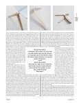 SAGMEISTER IST JETZT EINE FRAU - Ronan et Erwan Bouroullec - Seite 5