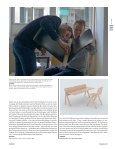 SAGMEISTER IST JETZT EINE FRAU - Ronan et Erwan Bouroullec - Seite 7