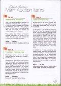Download the 2011 Robert Allenby Gala Dinner program - Page 7