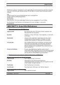 Krista-K plus - Gartenbauartikel.de - Seite 4