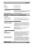 Krista-K plus - Gartenbauartikel.de - Seite 5