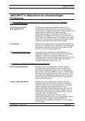 Krista-K plus - Gartenbauartikel.de - Seite 6